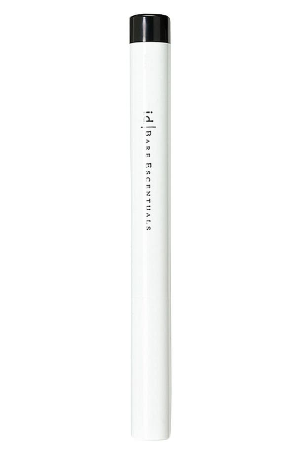 Alternate Image 1 Selected - bareMinerals® bareVitamins Lip Rev-er Upper