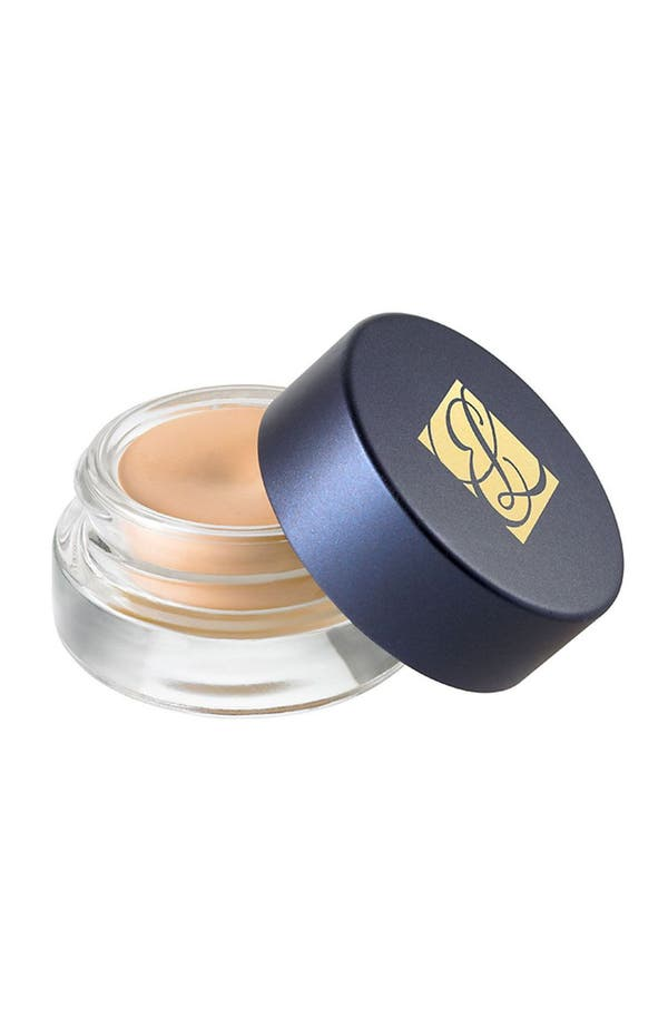 Main Image - Estée Lauder Double Wear Stay-in-Place Eyeshadow Base