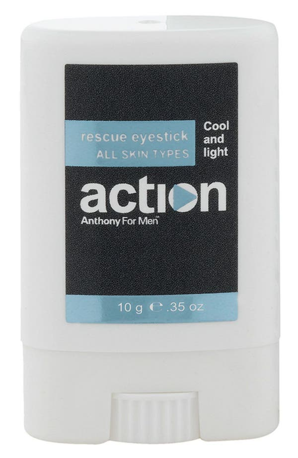 Alternate Image 1 Selected - Anthony™ Rescue Eyestick