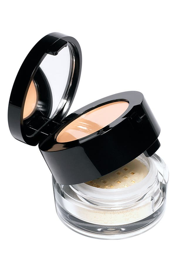 Alternate Image 1 Selected - Bobbi Brown Creamy Concealer Kit