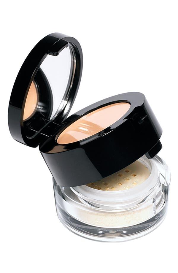 Main Image - Bobbi Brown Creamy Concealer Kit