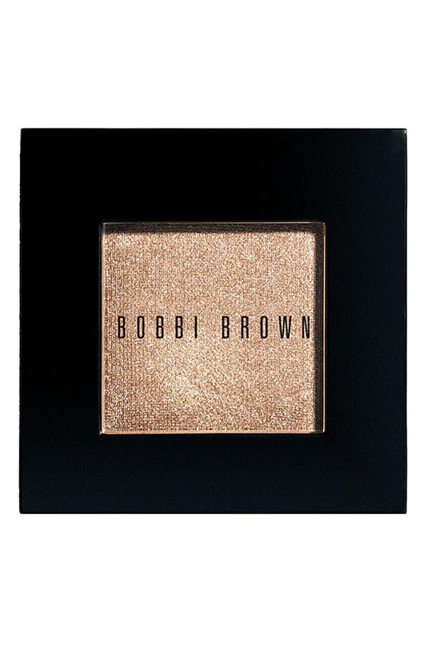 Alternate Image 1 Selected - Bobbi Brown Shimmer Wash Eyeshadow