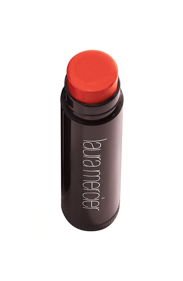 Alternate Image 1 Selected - Laura Mercier 'HydraTint' Lip Balm SPF 15