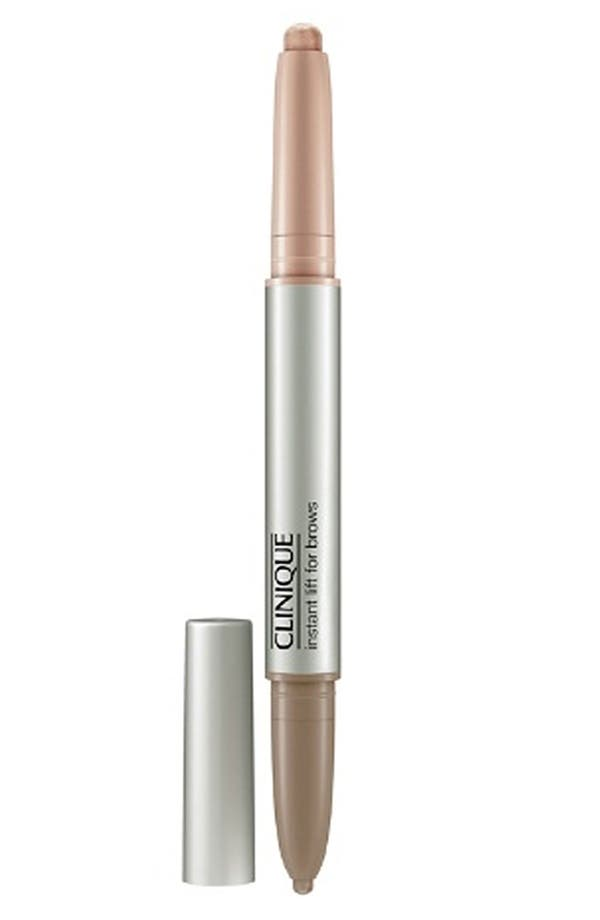 Alternate Image 1 Selected - Clinique Instant Lift for Brows