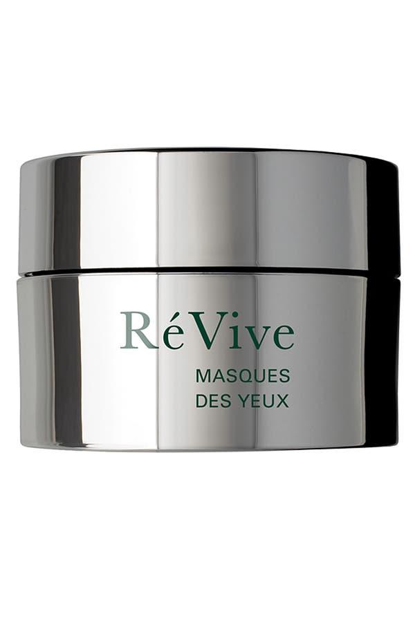Alternate Image 1 Selected - RéVive® Masques des Yeux