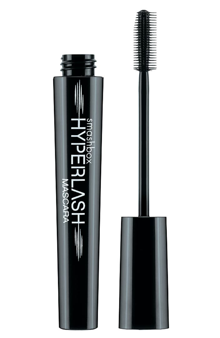 Smashbox hyperlash mascara nordstrom for Mascara with comb wand