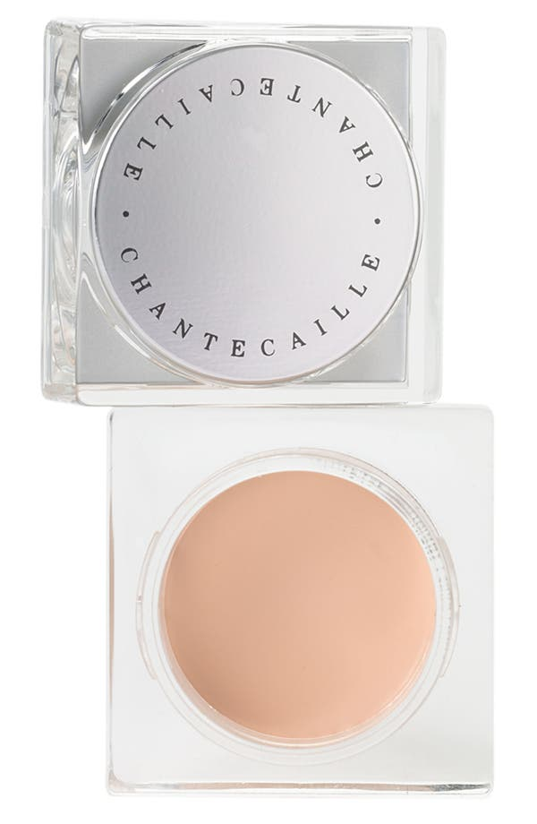 Alternate Image 1 Selected - Chantecaille Total Concealer