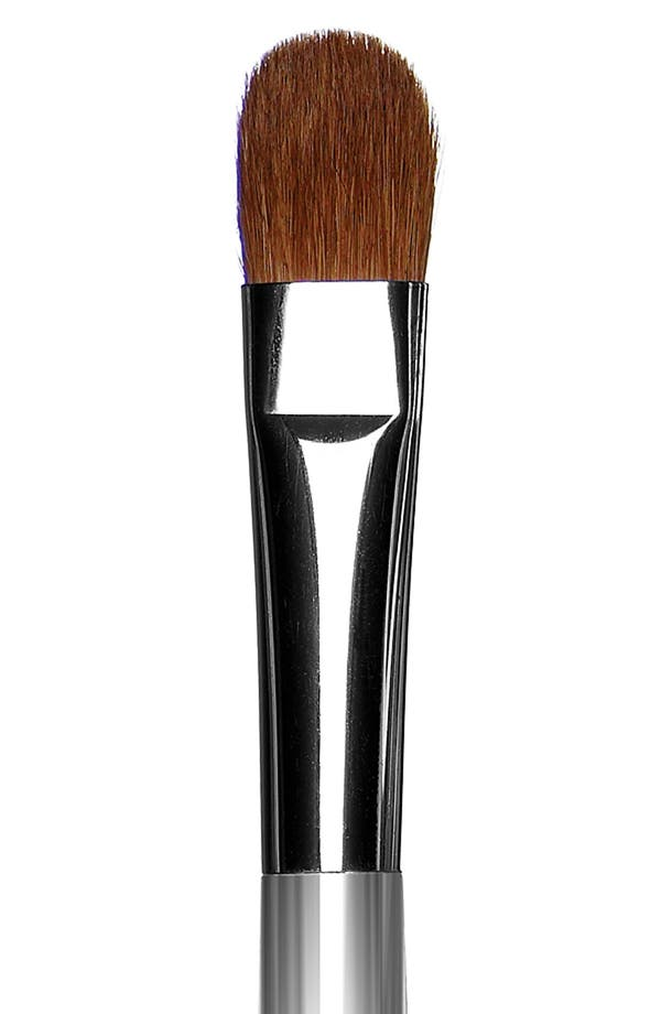 Alternate Image 1 Selected - Trish McEvoy #21 Large Laydown Brush