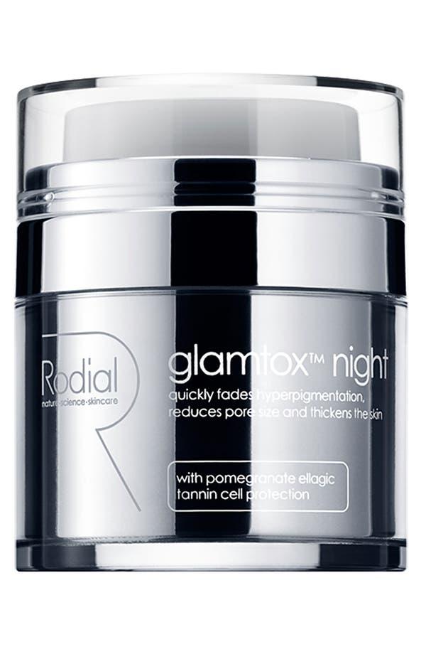 Main Image - Rodial 'Glamtox Night' Treatment