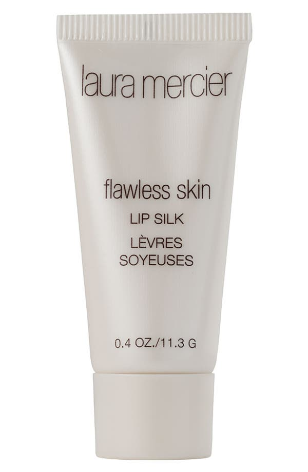 Alternate Image 1 Selected - Laura Mercier 'Flawless Skin' Lip Silk