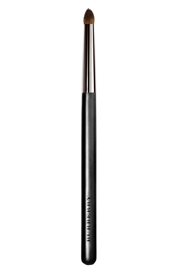 Alternate Image 1 Selected - Burberry Beauty No. 10 Definition Liner Brush