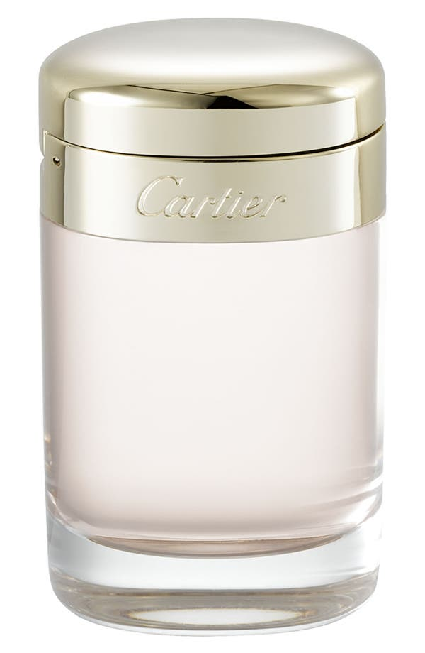 Alternate Image 1 Selected - Cartier Baiser Volé Eau de Parfum