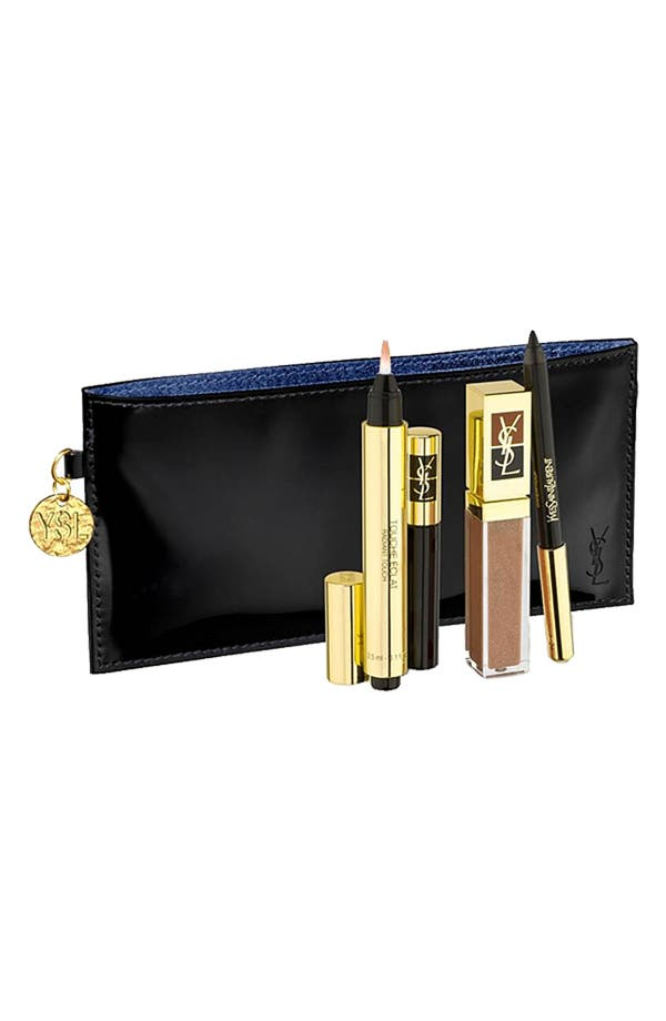 Main Image - Yves Saint Laurent 'Glamour' Set (Nordstrom Exclusive)