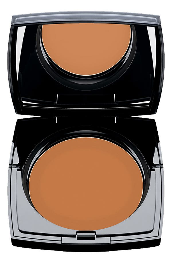 Alternate Image 1 Selected - Lancôme 'Translucence' Mattifying Silky Pressed Powder