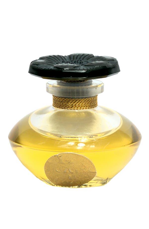 Main Image - Caron 'Narcisse Noir' Pure Parfum