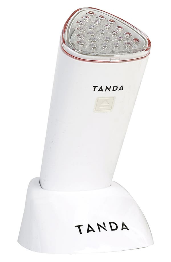 Main Image - TANDA Luxe Skin Rejuvenation Photofacial Device