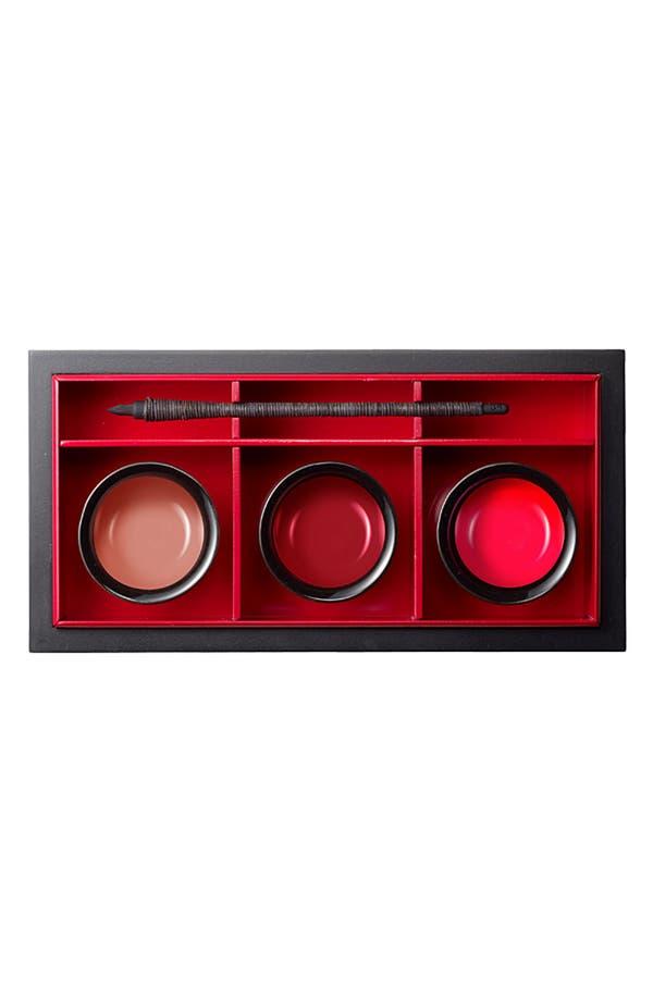 Main Image - NARS 'Kudoki Kabuki' Lip Set