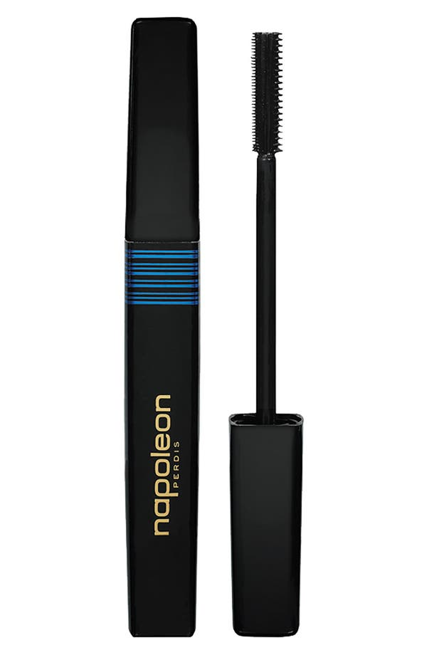 Main Image - Napoleon Perdis 'Mesmer-Eyes' Waterproof Mascara