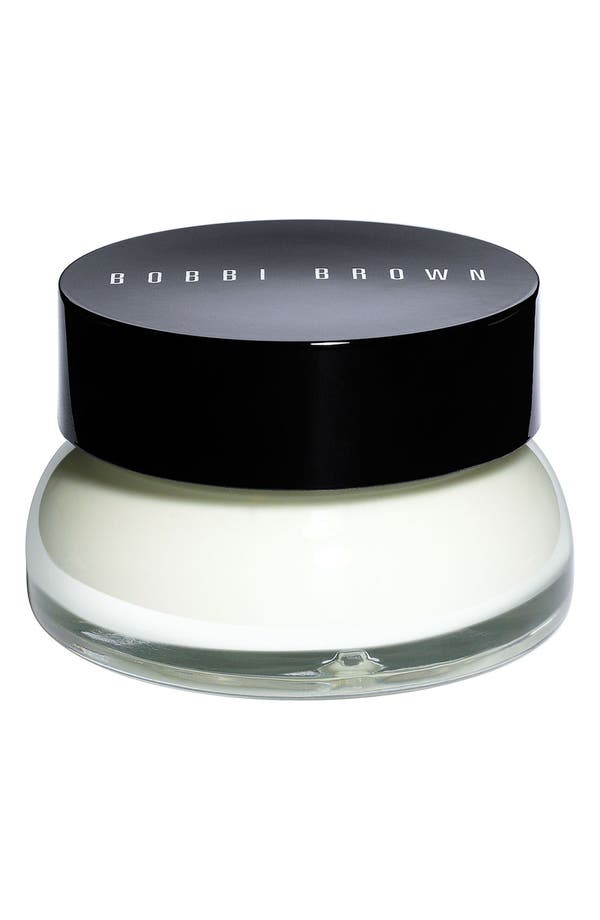 Main Image - Bobbi Brown 'Extra Repair' Moisturizing Balm SPF 25