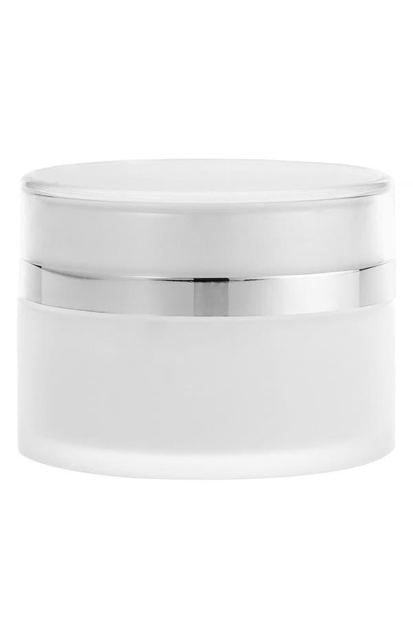 Alternate Image 1 Selected - Oscar de la Renta Body Cream Jar