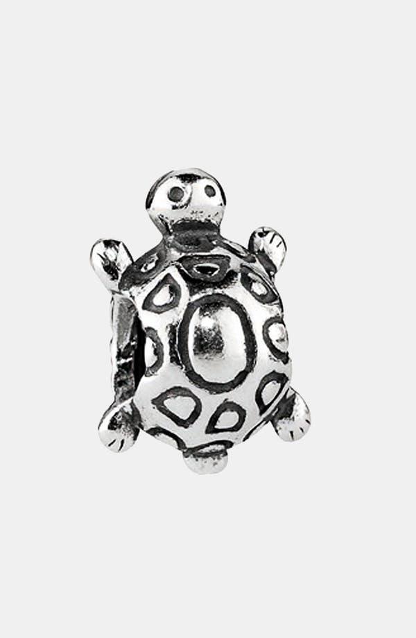 Main Image - PANDORA Turtle Charm