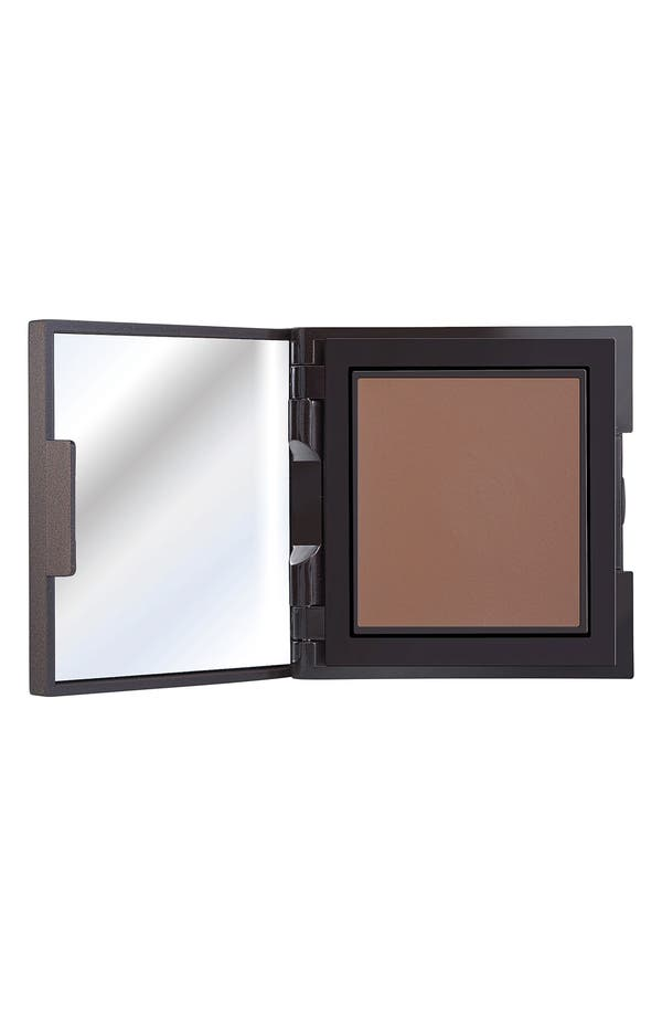 Alternate Image 1 Selected - Laura Mercier 'Belle Nouveau - Copper Glow' Sheer Crème Bronzer