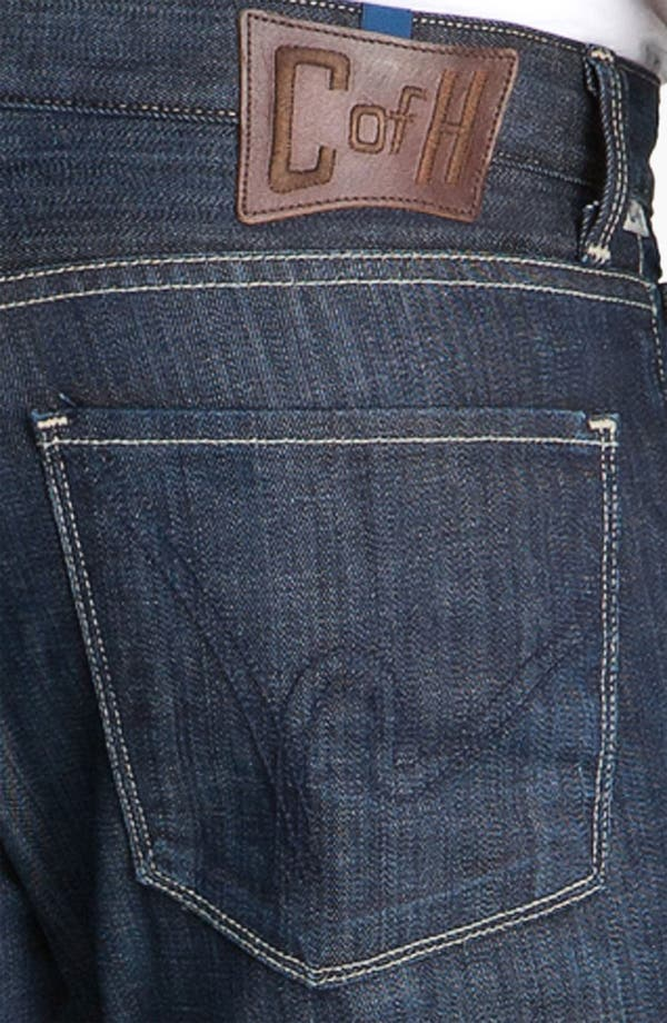 Alternate Image 3  - Citizens of Humanity Bootcut Jeans (Focus)