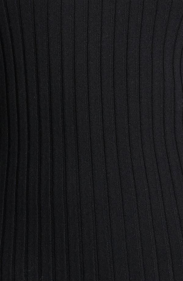Alternate Image 2  - Blumarine Merino Wool Turtleneck