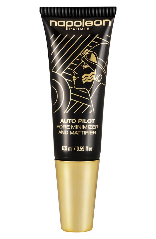 Alternate Image 1 Selected - Napoleon Perdis 'Auto Pilot' Pore Minimizer & Mattifier