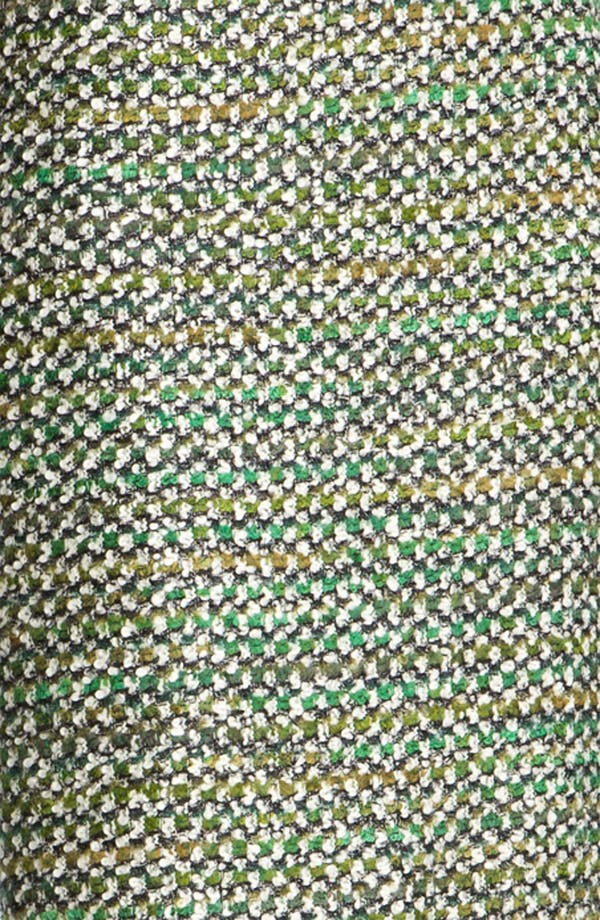 Alternate Image 3  - Lafayette 148 New York 'Hierarchy' Tweed Skirt