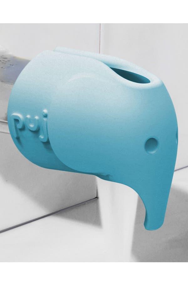 Alternate Image 3  - Puj 'Elephant' Bath Spout Cover