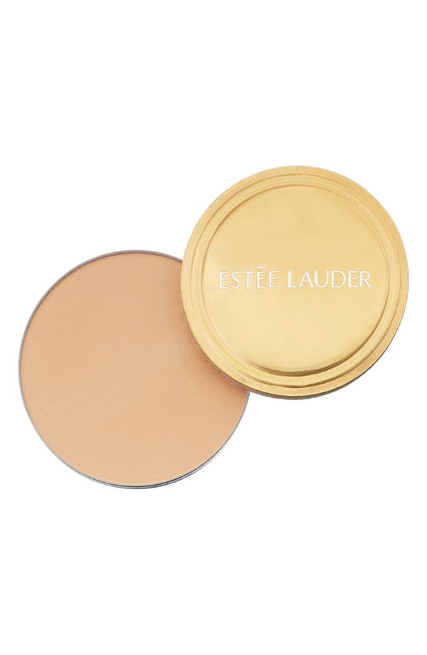 Main Image - Estée Lauder Lucidity Pressed Powder Refill (Large - 2 Inch)