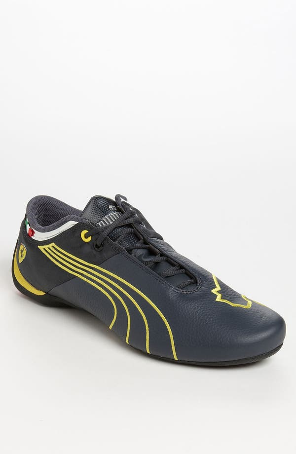 Alternate Image 1 Selected - PUMA 'Future Cat M1 Big 102 O SF' Sneaker (Men)
