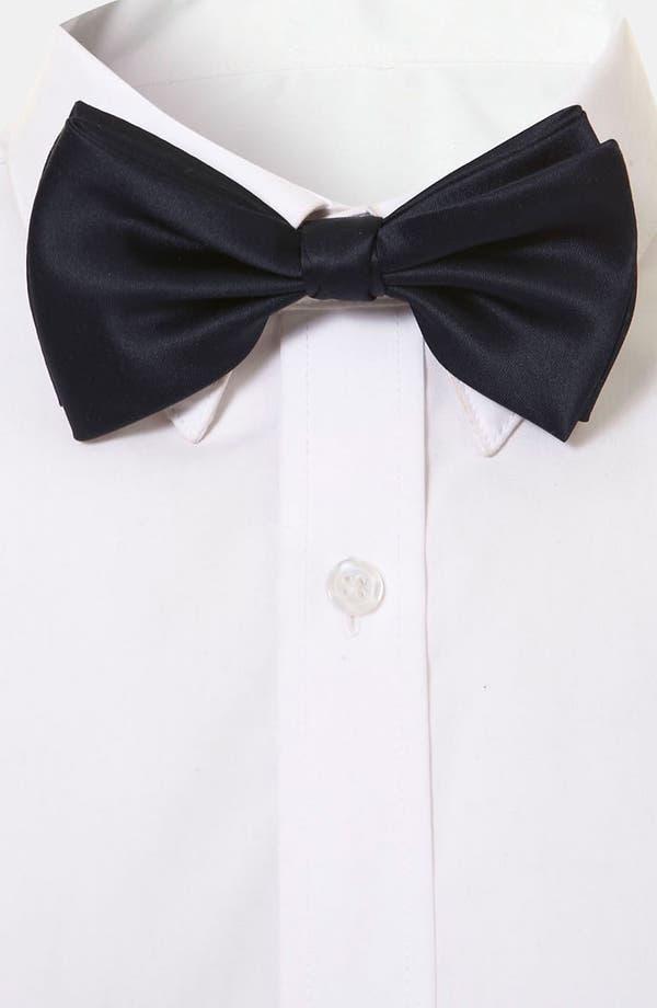 Alternate Image 2  - Topman Bow Tie