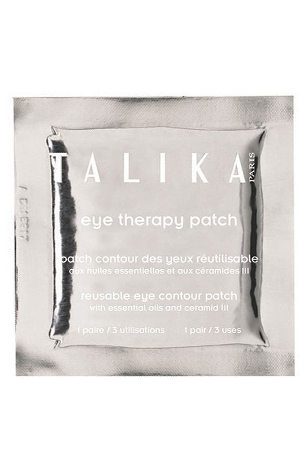 Main Image - TALIKA 'Eye Therapy' Patch Refill