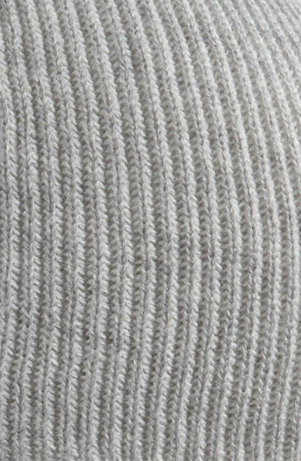Alternate Image 2  - Coal 'Binary' Knit Cap