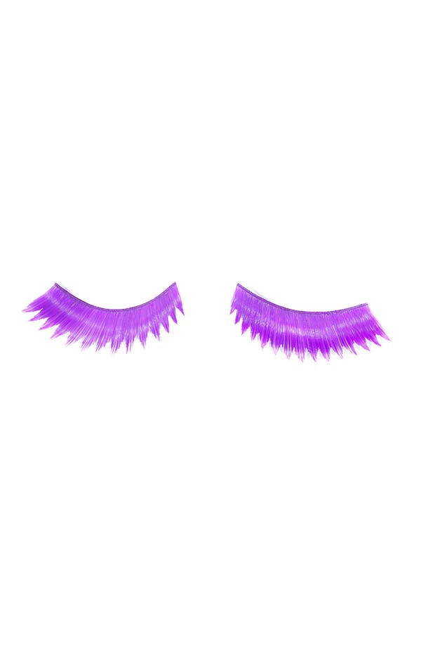 Alternate Image 1 Selected - Napoleon Perdis 'Orchid' Faux Lashes