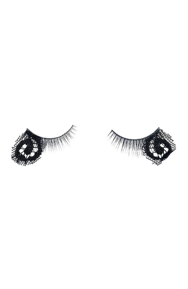Alternate Image 1 Selected - Napoleon Perdis 'Lau Flower' Faux Lashes