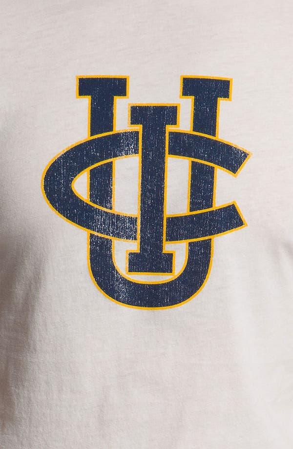 Alternate Image 3  - The Original Retro Brand 'UC Irvine' T-Shirt