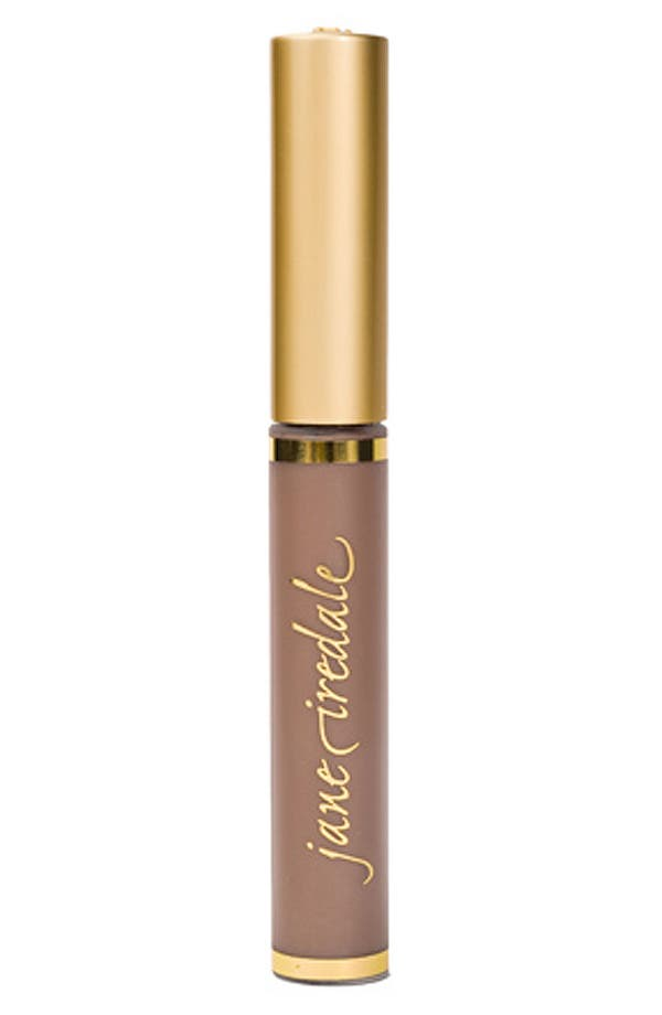 Alternate Image 1 Selected - jane iredale PureBrow® Gel