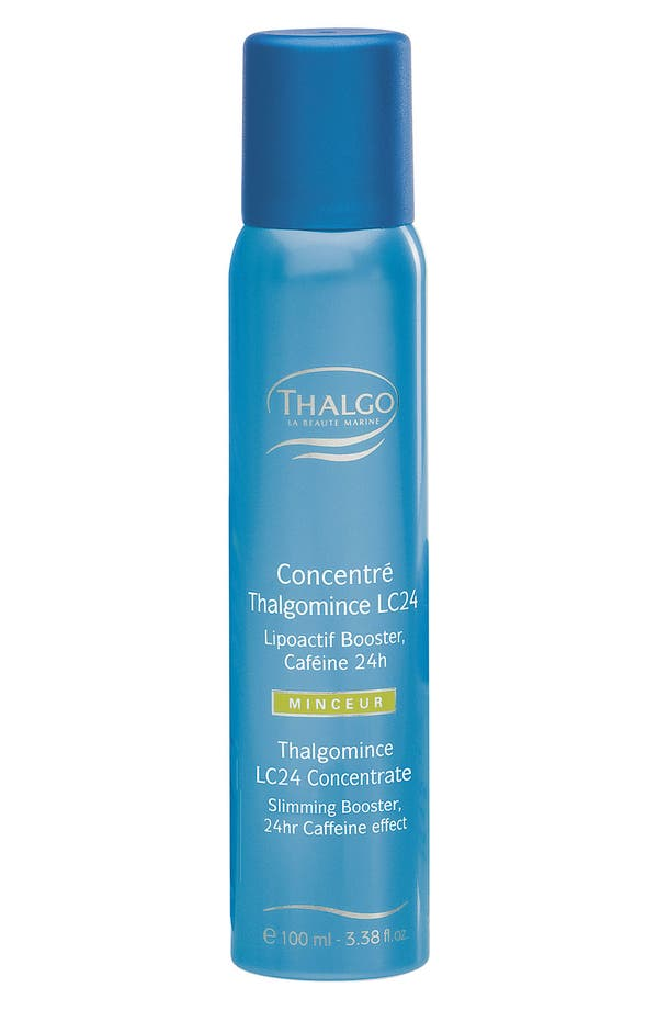 Main Image - Thalgo 'Thalgomince LC24' Concentrate