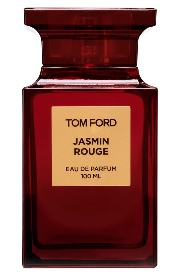 Alternate Image 2  - Tom Ford Jasmin Rouge Eau de Parfum