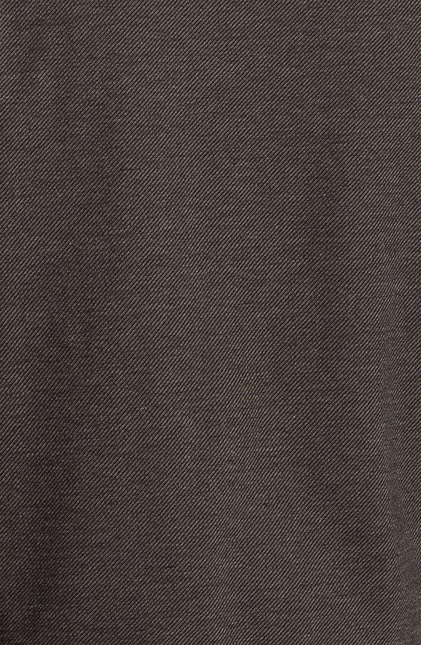 Alternate Image 2  - Ezekiel 'Jaxson' Sweatshirt Jacket