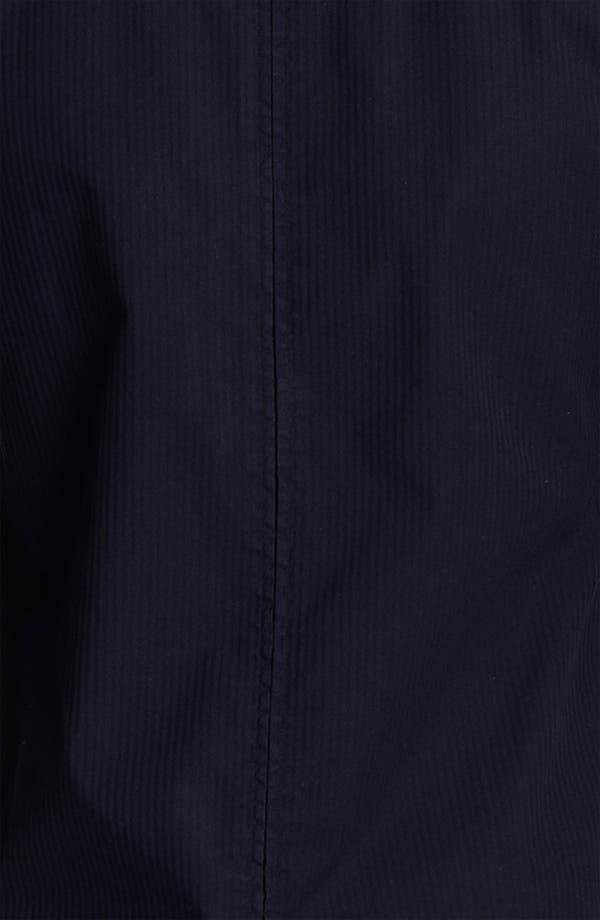 Alternate Image 3  - rag & bone 'Yokohama' Sport Shirt