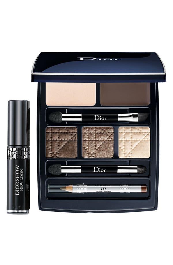 Alternate Image 1 Selected - Dior Eye Palette Set