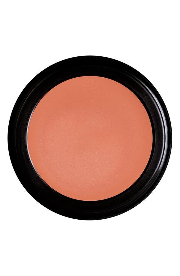 Alternate Image 1 Selected - Gorgeous Cosmetics Cream Cheek Blush