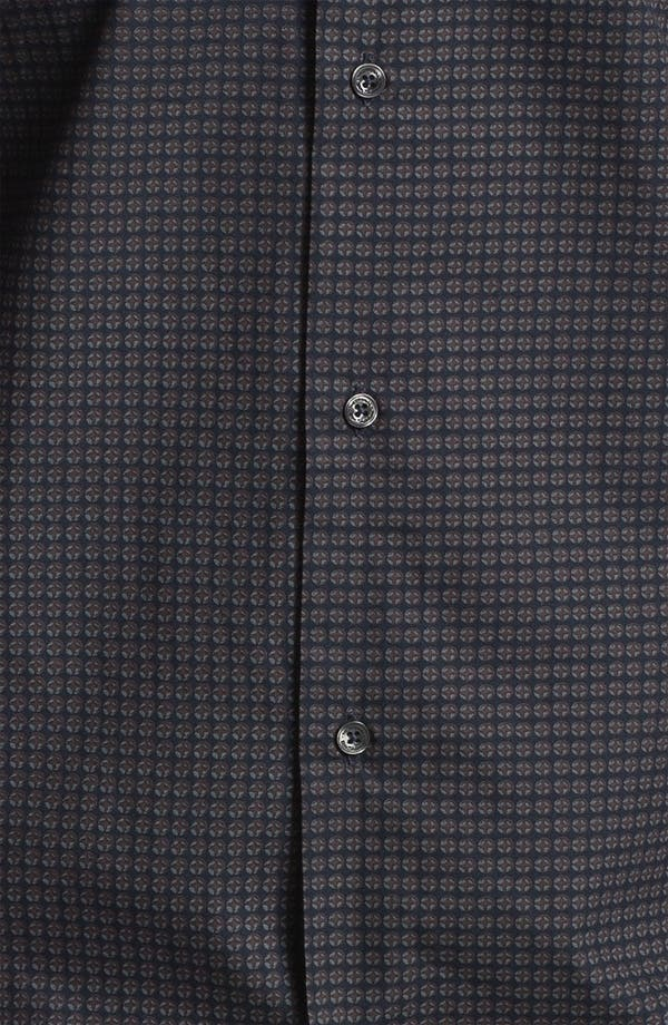 Alternate Image 3  - Ben Sherman 'Kensington' Woven Shirt