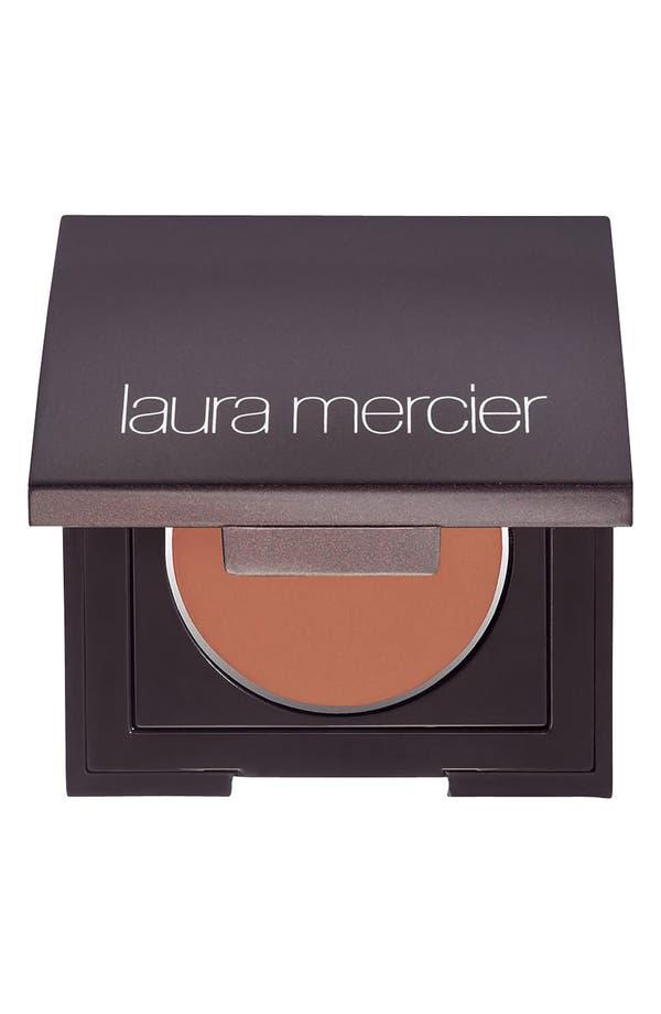 Alternate Image 1 Selected - Laura Mercier Crème Cheek Color