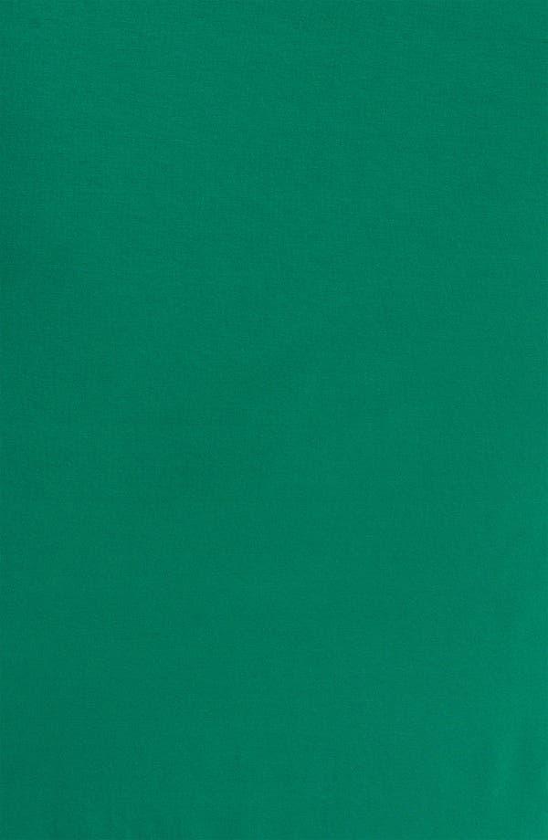 Alternate Image 3  - Vince Camuto Midi Tube Skirt (Plus)
