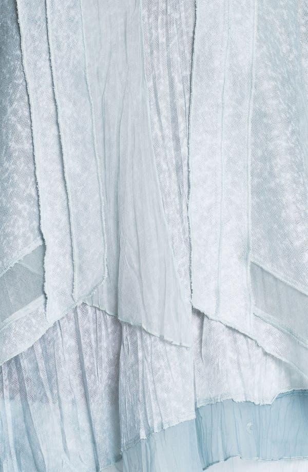 Alternate Image 3  - Komarov Open Front Cardigan